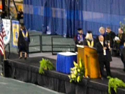 sheena graduation.AVI