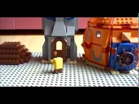Xxx Mp4 Lego Bob Esponja Animacion 3gp Sex
