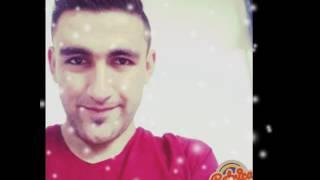Azİz Uzun Ft Oscar Attack&durukan (2016 ) 15 EylÜl