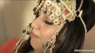 مولاي احمد اوداد - MOLAY HMAD OUDAD - 06 10 23 96 30 - اكا الواتس اب الهول - IGA Whatsapp LHOUL
