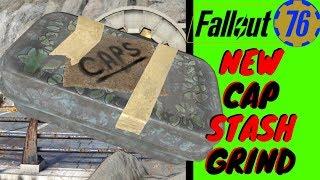 Fallout 76 Legendary Weapon (Disorderly Conduct) - PakVim