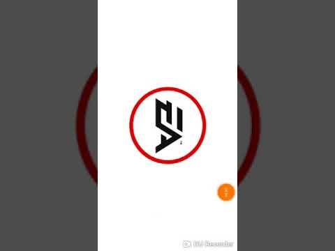 Xxx Mp4 Doownload Do Need For Speed Baixem Gratuito Se Escrevão Pra Ajudar 3gp Sex