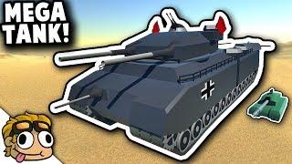 ravenfield vehicle mod Videos - 9videos tv