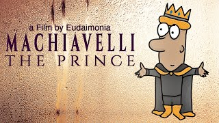 The Prince | Machiavelli (All Parts)