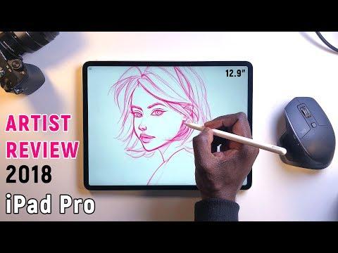 How to buy comics on ipad -