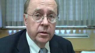 Chronic Lymphocytic Leukemia (CLL) - Mayo Clinic