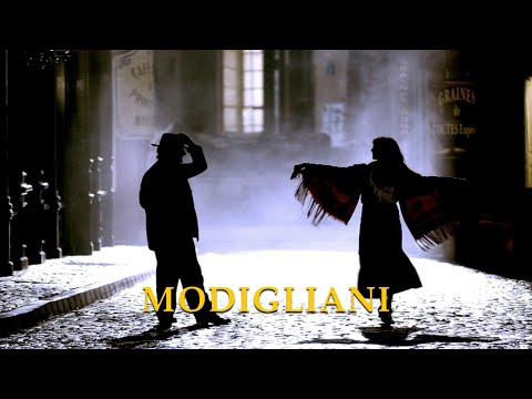 Modigliani (7.4)