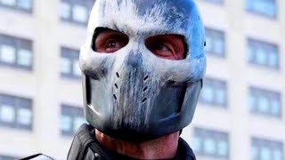 Characters We Didn't Expect To Be Confirmed For Endgame