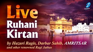 live gurbani kirtan Videos - 9tube tv