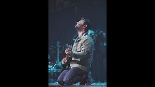 Arijit Singh   Live Detroit   USA Tour   Full Concert   Performance   Full Video   2019   HD