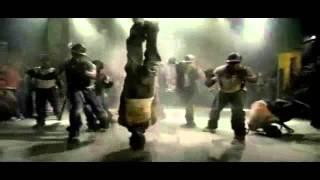 RNB-HIP-HOP CLUB MIX 2011 MUSIC VIDEO CLIP MIX