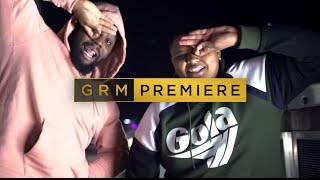 Cadet x Deno - Advice (Dele Alli) [Music Video] | GRM Daily