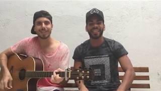 Conheço Meu Gado - Henrique e Juliano (Cover Thiago Neto e Gabriel)