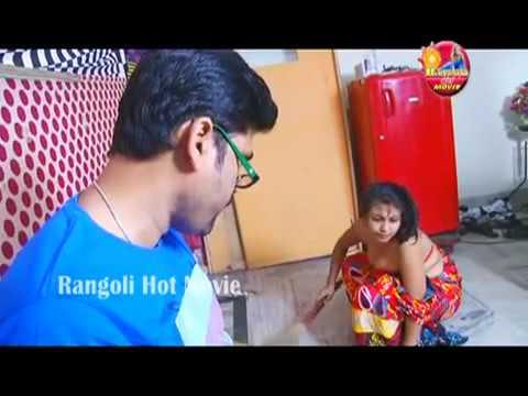 Xxx Mp4 Ka Ek Mauka Mallu Sexy Aunty Desi Hindi Bangla Short Film 2016 3gp Sex