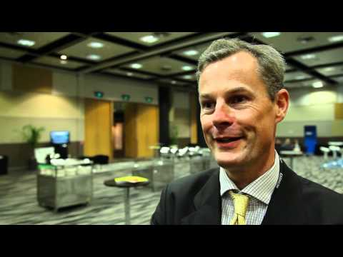 Simon Lund: Interview on Investing in New Zealand
