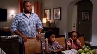 'Black-ish' Is a Sitcom Mixing Comedy with Controversy | ABC News