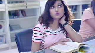 ❤ Koi Vi Nahi - Shirley Setia Female Version | New Punjabi Song 2018 WhatsApp Status Video | gf bf ❤