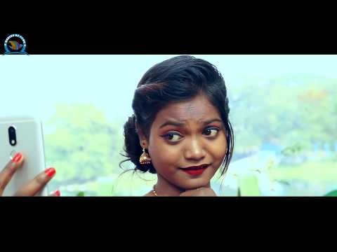 Xxx Mp4 Song Redmi Mobile Jamana Tana New Ho Munda Album Sen Ge Susun Kaji Ge Dureng Rahul Purty 3gp Sex