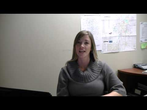 HUD homes & FHA loans $100 Down Payment Video