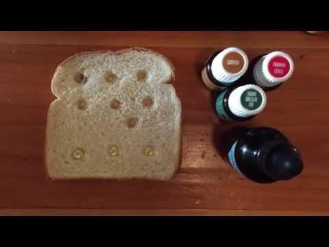 How to Make Capsules