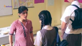 6 Kinds of Teachers in Every School
