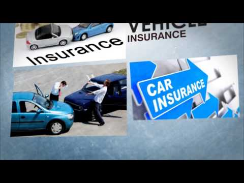 Car Insurance Quotes for Free