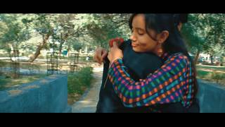 Kaun tujhe yun pyar karega |cute heart touching love story| 2018