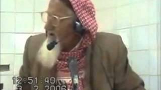 History Of Shia Sunni Munazra Debates Destructive For Unit Of Muslim Ummah