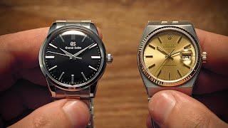 Old Vs New Rolex Gmt Master Watchfinder Co Pakvim Net Hd