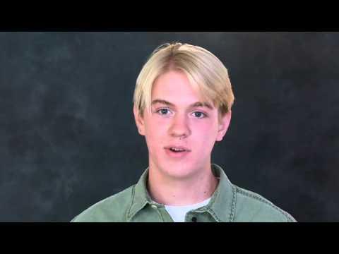 AvaMD Teen Acne Patient Testimonial