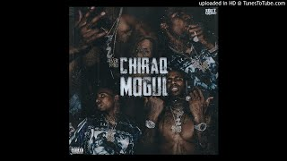 """Z Money """"Pressure"""" [Prod. By Tr3asy From The Chi] (Chiraq Mogul)"""