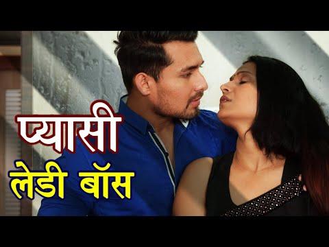 Xxx Mp4 प्रमोशन हिंदी Romantic Short Film PROMOTION Bhumika Films 3gp Sex