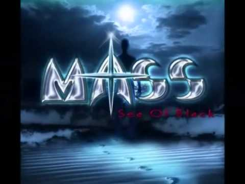 MASS ( ASHES TO ASHES )