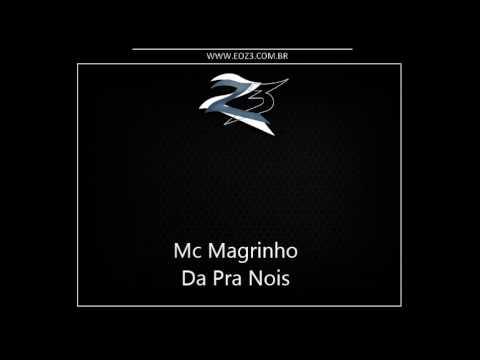 Xxx Mp4 Mc Magrinho Da Pra Nois Dj Cout De SG 3gp Sex