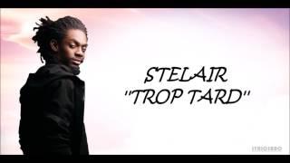 TOUNSI TÉLÉCHARGER MP3 CHA3BI