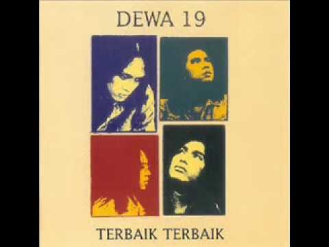 Download Dewa 19 Jalan Kita Masih Panjang -Tyo.flv MP3 Gratis