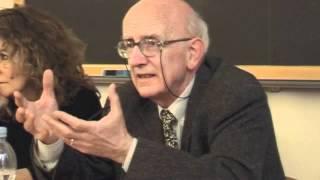 [CSC] Linguistica e storia. Un incontro tra discipline.