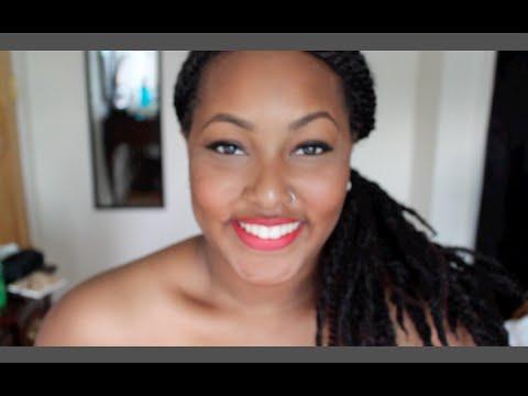 Simple Beat | My Signature Makeup Look Full Face Tutorial
