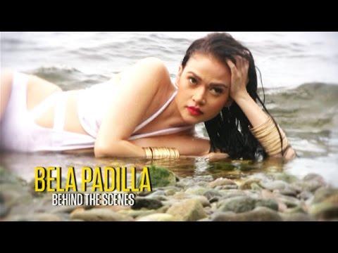 Xxx Mp4 Bela Padilla FHM Cover Girl March 2012 3gp Sex