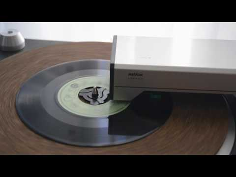 Gravis - Élj Őszintén (vinyl)