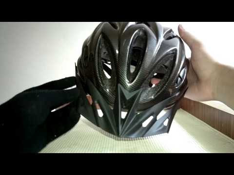 Cycling Safety Helmet, for Hoverboard, Electric Unicycle Cycling