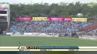 India record epic win