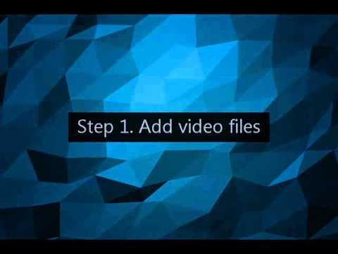 How to Convert FLV Videos with Free FLV Converter [100& Free Software]