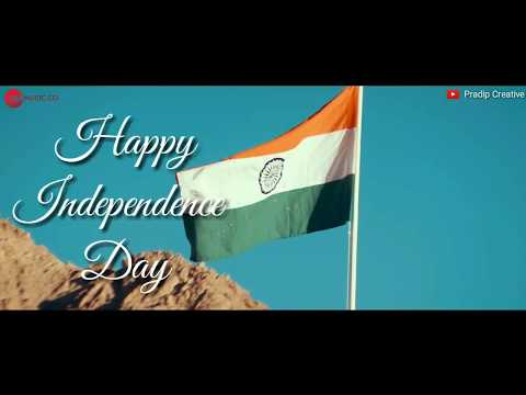 Xxx Mp4 Independence Day Status 🇮🇳 15 August 2018 3gp Sex