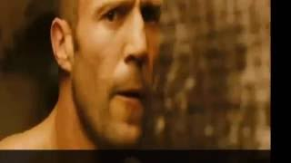 American Action Thriller Movies ✪ Best Killer Movies full English ✪ Global Action movies