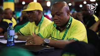Explainer: What exactly is happening with the ANC and Zuma in KZN?