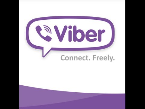 How to block numbers / contacts on Viber - Android Phones