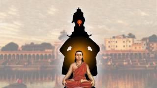 Sant Dnyaneshwaranchya Ovya | Pasaydan | ROHAN-ROHAN