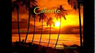 Latin House Music Summer Mix -