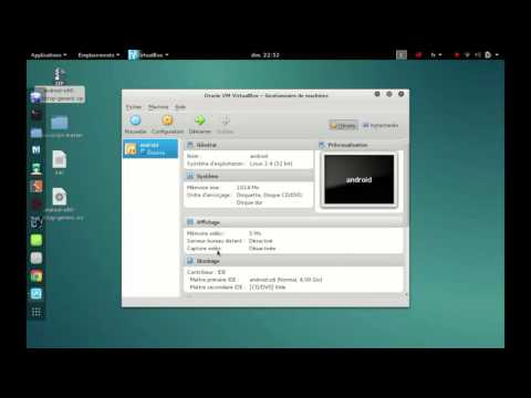 kali linux 2.0 How to  Repair Error  /etc/init.d/vboxdrv setup in Virtual Box